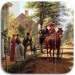 19th Century Paintings Tile Puzzle v7.0.7 [MOD]