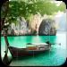 Thailand Tile Puzzle v4.2.6 [MOD]