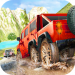 Offroad 4×4 Rally Driving Racing Xtreme 3D v0.6.6 [MOD]