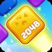 Candy 2048: Game Bắn Số 2048 Và Ghép Số, Nối Số v4.6.4 [MOD]