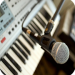 Real Piano Pro 2019 v3.4.2 [MOD]