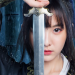 Yong Heroes v1.5.1.001 [MOD]