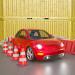 RTS Car Parking v9.4.3 [MOD]