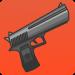 Bank Robber Clicker v3.7.8 [MOD]