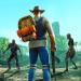 Survivalist: invasion v2.3.8 [MOD]