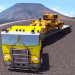 Tank Transporter 3D v1.9.9 [MOD]