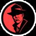 Mafia online v1.8.4 [MOD]