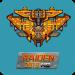 Raiden 2019 v0.7.4 [MOD]