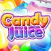 Candy Juice Mania v6.3.4 [MOD]