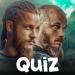Quiz for Vikings – Fan Trivia v7.7.5 [MOD]