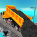 Bridge Construction River Road: 2019 Builder Games v5.9.1 [MOD]