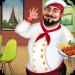 Cooking Star Restaurant v9.0.4 [MOD]