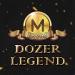 Dozer Legend-MPAY Best game to help treat insomnia v3.8.8 [MOD]
