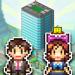 Dream Town Story v1.6.9 [MOD]