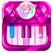 Đàn piano đơn v1.1.5 [MOD]