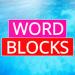 Falling Blocks | Словесная головоломка v1.1.6 [MOD]