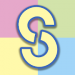 Словорд: филворды и словорды от Сканворд.ру v7.6.8 [MOD]
