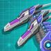 Robot Double Head Pterosaur v1.3.2 [MOD]