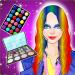 Princess Hair Salon – New Year Style v8.5.0 [MOD]