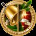 Giáng Sinh Tìm Sự Khác Biệt v5.5.2 [MOD]