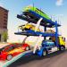 Car Transporter Truck Simulator-Carrier Truck Game v4.2.9 [MOD]