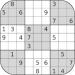 Sudoku v2.8.1 [MOD]