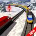 trò chơi xe lửa mô phỏng:trò chơi lái xe lửa Ấn Độ v3.9.4 [MOD]