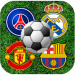 Guess The Football v2.6.4 [MOD]