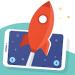 Hyper Games! – Mini Games. Big Fun. v6.1.4 [MOD]