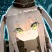 アッシュアームズ-灰燼戦線- v6.0.8 [MOD]