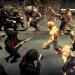 Battle Simulator: Counter Zombie v8.3.0 [MOD]