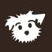Yoga   Down Dog – Great Yoga Anywhere v6.4.2 [MOD]