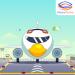 Marbel Airport Adventure v9.7.9 [MOD]