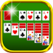 Solitaire Card Game Classic v1.0.18 [MOD]