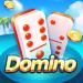 99fun Domino :Online dan Offline v4.2.2 [MOD]
