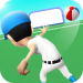 Ball Throwing v9.7.3 [MOD]