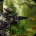 game phiêu lưu commando v4.8.9 [MOD]