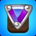 Merge Gems! v0.2.2 [MOD]