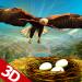 Golden Eagle: Mô phỏng động vật hoang dã v0.0.9 [MOD]