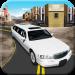 Big city limousine car simulator v6.1.6 [MOD]
