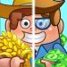 Idle Dream Farm v1.1.7 [MOD]
