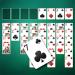 Freecell King v6.4.9 [MOD]