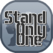 Stand Only One v8.1.9 [MOD]