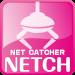 ネッチ クレーンゲーム/オンラインクレーンゲームをアプリで v6.5.8 [MOD]
