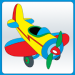 Plane vs Missiles v9.0.5 [MOD]