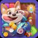 Magic Puppy : CUBE RUSH BLAST GAMES 2019 v3.9.0 [MOD]