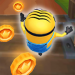 Free Banana Run : Banana Rush 3D Adventure 2019 v9.8.5 [MOD]