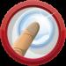 Bubble Pop Fun! v2.3.0 [MOD]