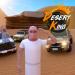 Desert King | كنق الصحراء – تطعيس v0.2.3 [MOD]