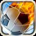 Dream soccer World Legend v4.8.5 [MOD]